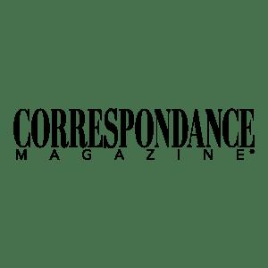 Anahi | Riccardo Giraudi | Restaurant sud-américain à Paris | Correspondance magazine