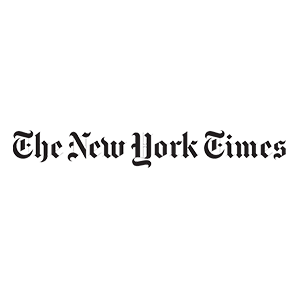 Anahi | Riccardo Giraudi | Restaurant sud-américain à Paris | New york times