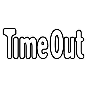 Anahi | Riccardo Giraudi | Restaurant sud-américain à Paris | Logo Time out