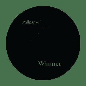 Anahi | Riccardo Giraudi | Restaurant sud-américain à Paris | Design Awards 2018